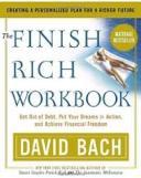 Finish rich workbook