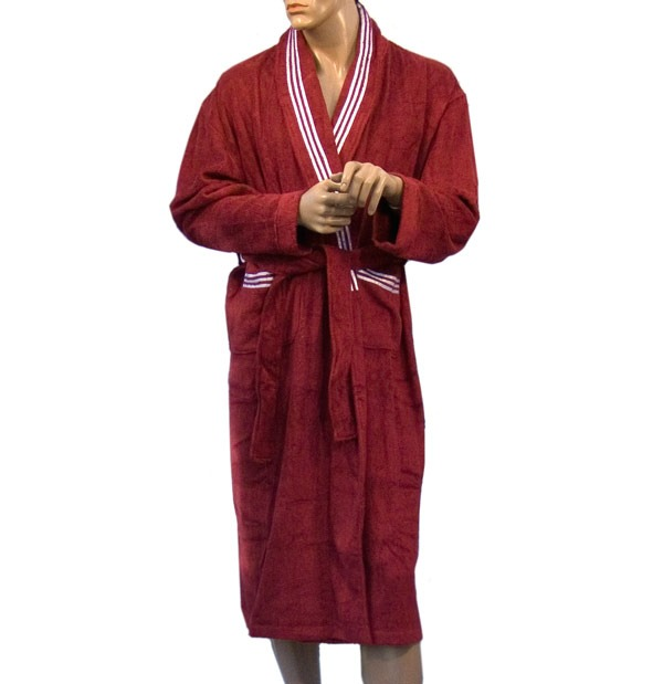 mens-dressing-gown-E-Bu-1a