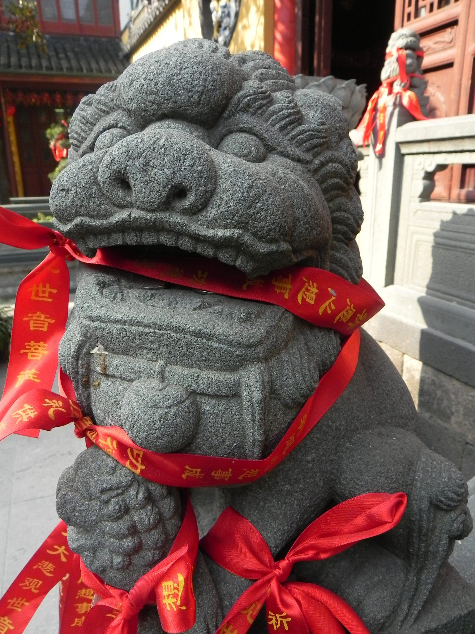China3 181