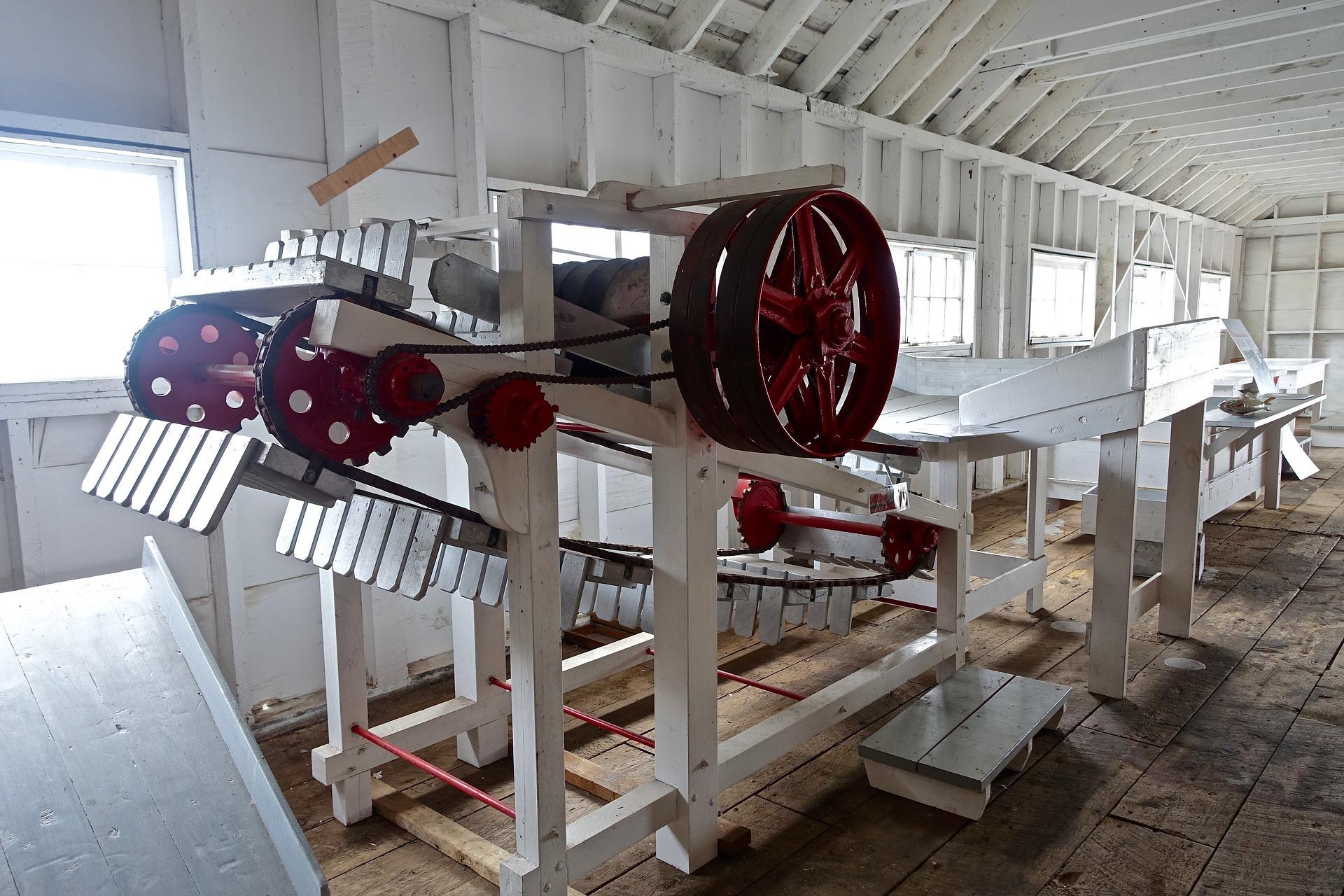 machine-1651014_1920