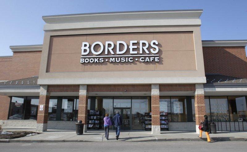 borders-books-in-ann-arborjpg-ccc6469d0827b623