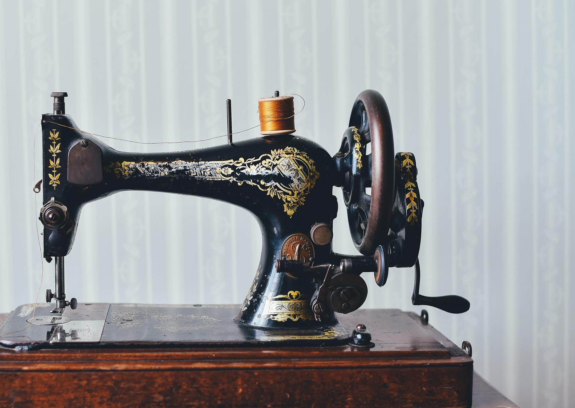 antique-1838324_1920.jpg