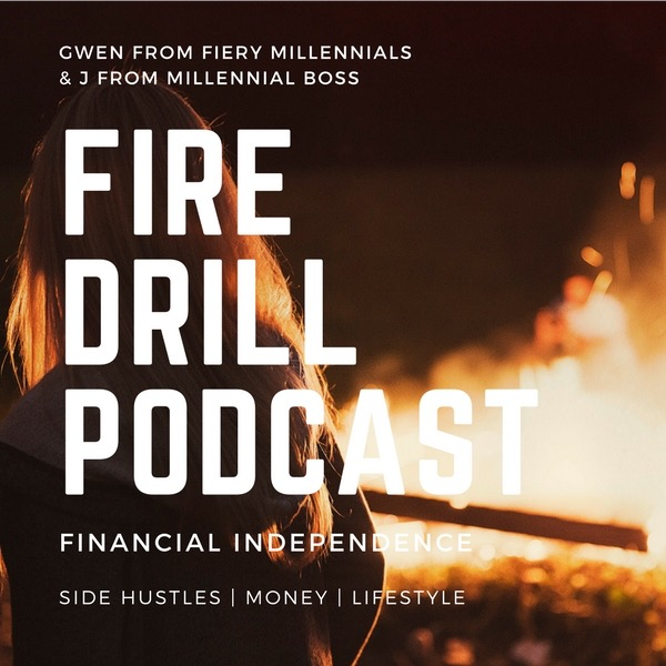 fire-drill-podcast-600