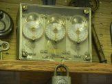 DSCN4667 (1)
