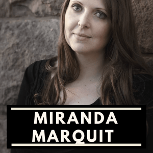 Miranda Marquit Breadwinning, Six Figure Moms