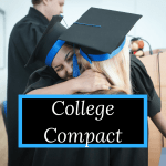 College Compact