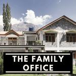 Running The Family Office