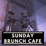 Sunday Brunch Cafe