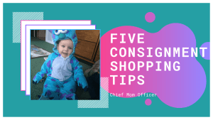 Five Consignment SHopping Tips-6