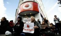 UK-Uncut-Vodafone-005