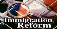 immigration_reform_320