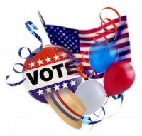 campaign1