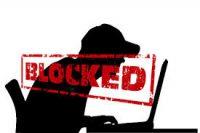 silhouettenoire-blocked22
