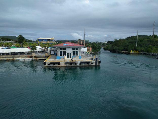 Travel Adventures in Puerto Rico