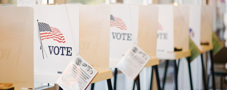 voting access, voter suppression, voting rights