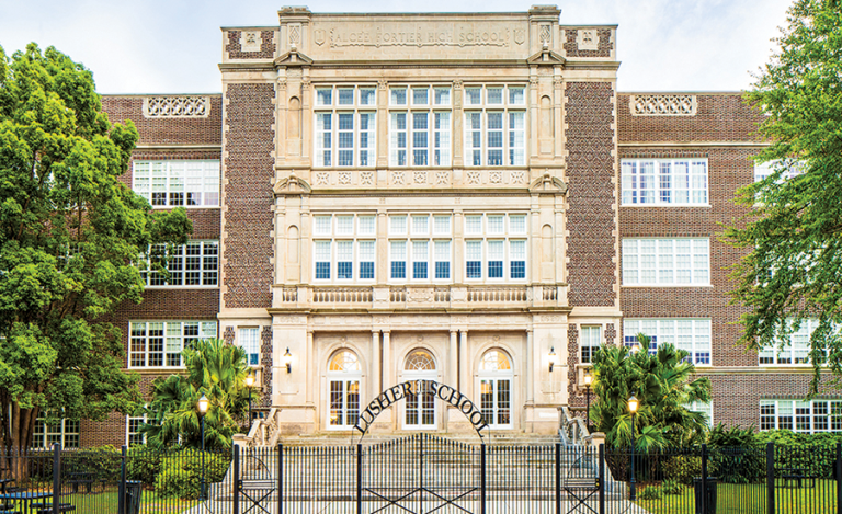 lusher middle school, blake bailey, child sex abuse allegations