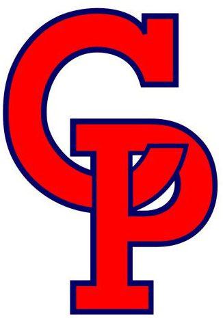 Chief Pontiac Baseball Club
