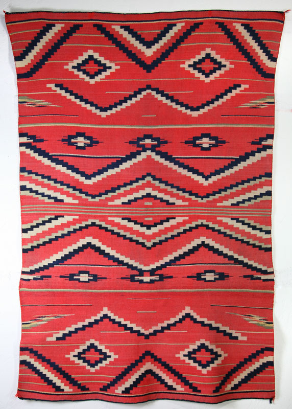 Navajo indian designs Outline These Small Decorative Weavings Also Were Made For Trade To Military Personnel Who Wanted To Take Bit Of Navajo Culture With Them When They Returned Back Specializing In Navajo Chiefs Blankets Buying And Selling For 26 Years