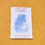 Flint and Feather, complete works of E. Pauline Johnson
