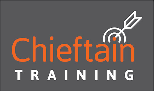 Chieftain Training