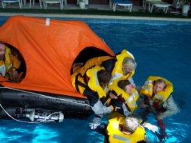 life_raft_group