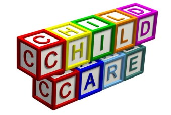 Child-Care-Vouchers