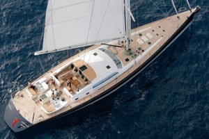 Top-Of-Yacht-1
