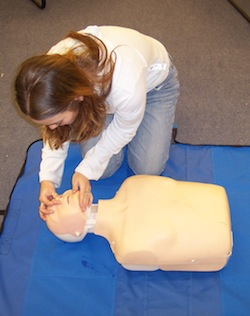 HSE_First_Aid_at_Work
