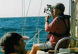 MCA_Yachtmaster_Ocean_Oral_Exam