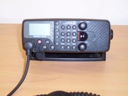 radio_250