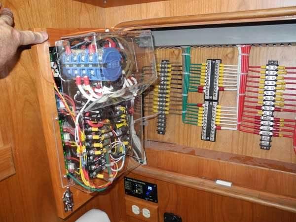 Circuit-Board-1