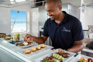 CIEH-food-safety-at-sea