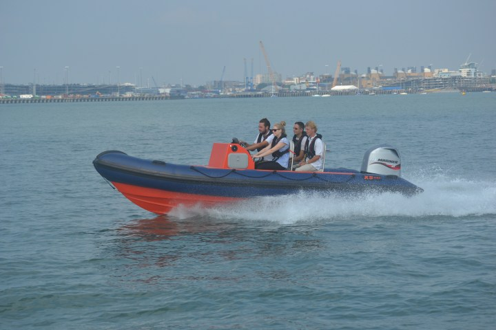 powerboat-level-1-city