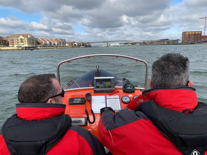 rya-powerboat-skills-test