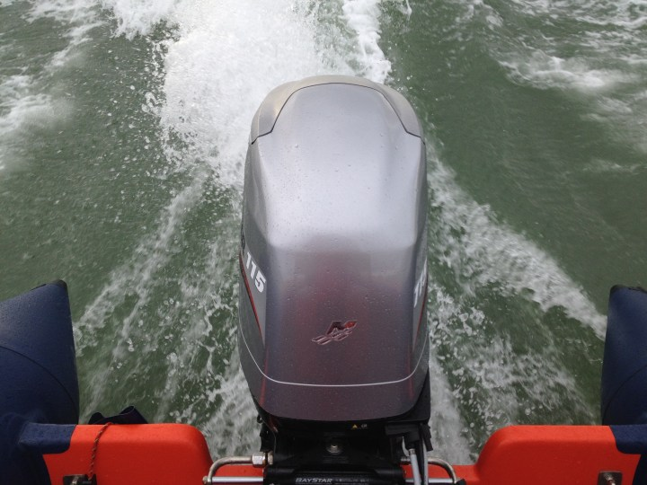 outboard-powerboat-advanced