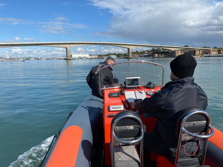 rya-powerboat-skipper-training