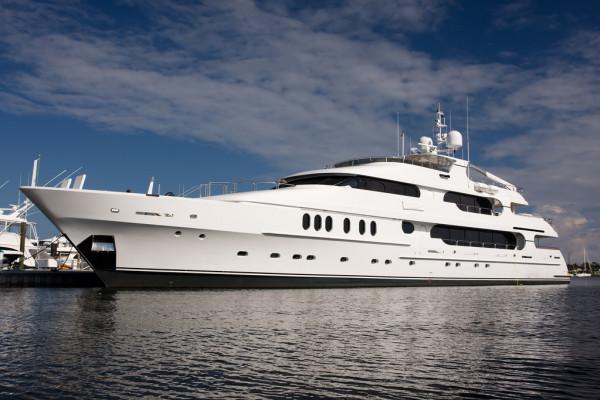 super-yacht-foundation