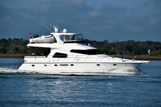 sea-yacht-farer