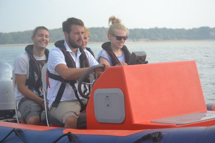 rya-powerboat-level-two