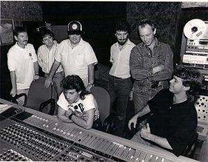 recording_mystique_1987
