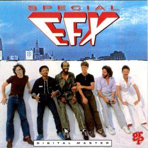 special-efx