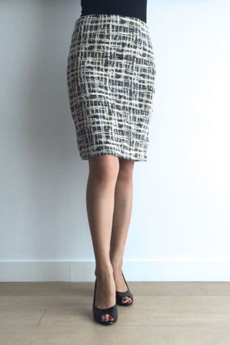 skirt-tweed-2