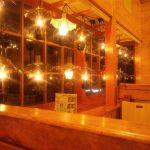 あたたかいらんぷが照らす豊橋にあるらんぷ屋はデートで使える焼カレーのお店