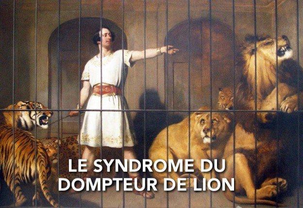 """Résultat de recherche d'images pour """"chef de meute lion"""""""