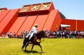 «El Perro sin Pelo del Perú» en las Tumbas Reales del Señor de Sipán