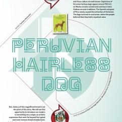 MOJ PAS (revista del Kennel Club Croata) - EN