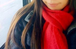 冬の体調管理