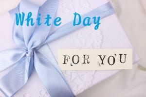 whiteday01-min