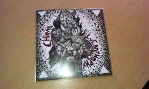 cover split lycanthrophy