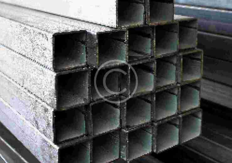 Becoming the Best Steelmaker